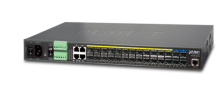 Fiber Switches / Routers