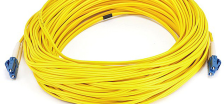 Cabling Systems & Patch Cords