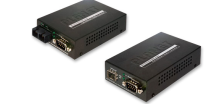 Serial over Ethernet Converters